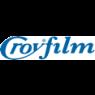 CroyFilm