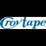 CroyTape