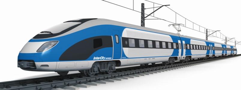 Rail & Mass Transportation