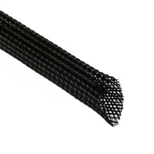 CROYSLEEVE EXPANDABLE POLYESTER/MONOFILAMENT