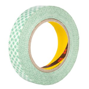 3M Type 465 Double Sided Adhesive Tape