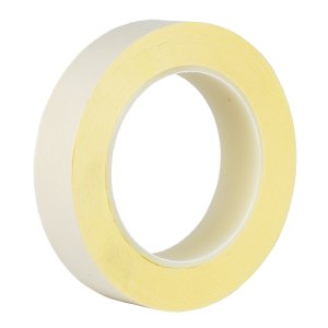 3M™ TYPE 75 DOUBLE SIDED TAPE