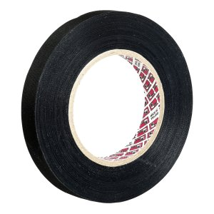 Black Acetate Tape