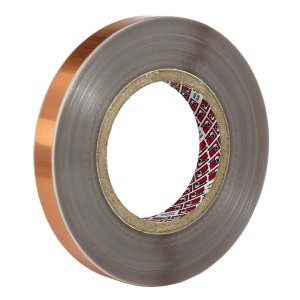 CROYTAPE COPPER SCREENING