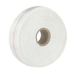Woven Glass Tape 0.15mm Thick