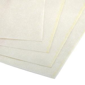 Nomex Mylar Nomex Insulation Sheet