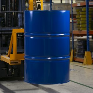 561 Silicone Transformer Oil