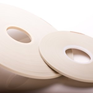 PET Polyester Film Slit Widths