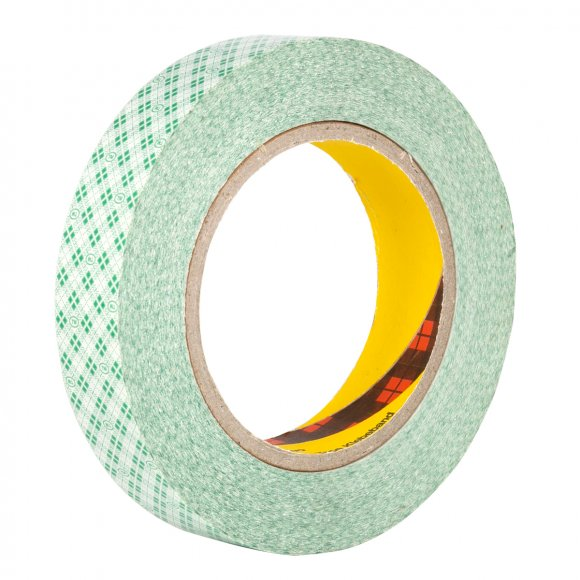 3M™ TYPE 465 DOUBLE SIDED ADHESIVE TRANSFER TAPE