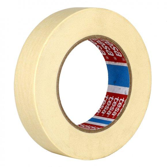 High Temperature Crepe Paper Tape