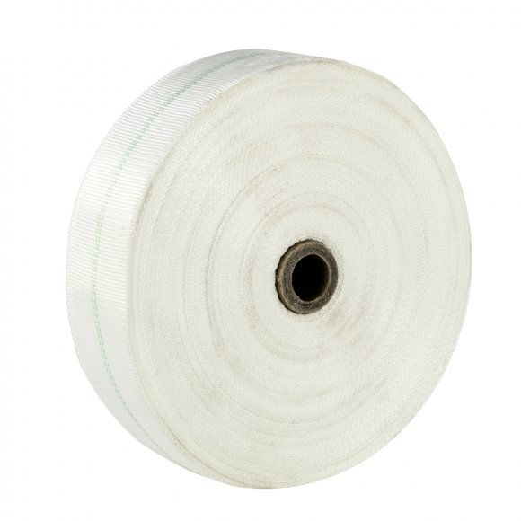 Woven Glass Tape 0.25mm Thick