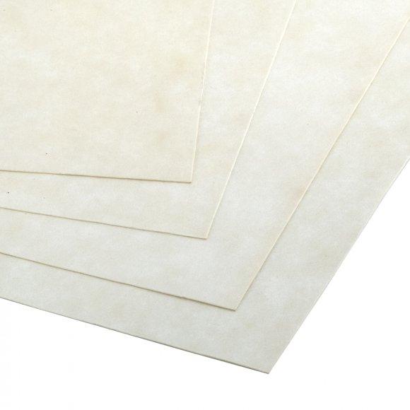 CROYLAM NOMEX® 410 (914mm x 1 metre sheet)