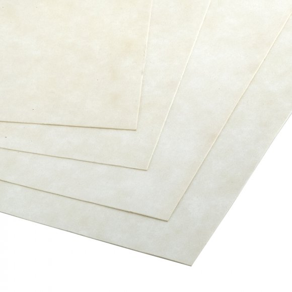 Nomex 410 Insulation Sheet