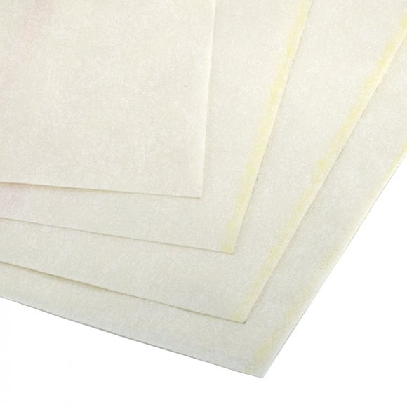Nomex Mylar Nomex Insulation Sheet