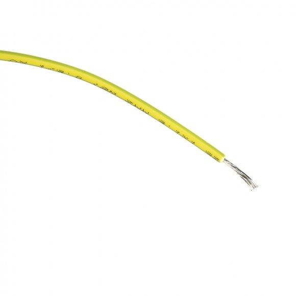 CROYFLEX RADOX 125 CROSS-LINKED LFZH CABLE